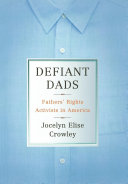 Defiant Dads