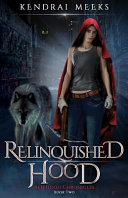Relinquished Hood