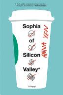 Sophia of Silicon Valley [Pdf/ePub] eBook