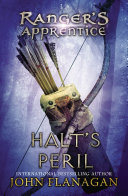 Halt's Peril [Pdf/ePub] eBook