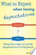 What to Expect when Having Expectations