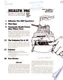 Health/PAC Bulletin
