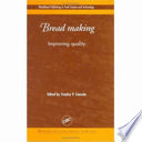 Bread Making Book