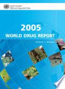 World Drug Report 2005