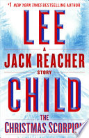 The Christmas Scorpion  A Jack Reacher Story