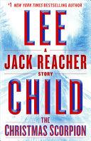 The Christmas Scorpion  A Jack Reacher Story