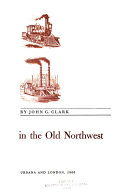 The Grain Trade in the Old Northwest