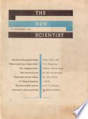 22 nov 1956
