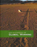 Encyclopedia of global warming