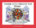 Hymns Book