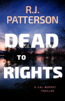 Dead to Rights: