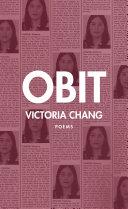 Obit [Pdf/ePub] eBook