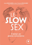Le slow sex Pdf/ePub eBook