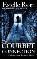 The Courbet Connection (Book 5)