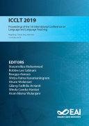 ICLLT 2019