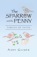 Pdf The Sparrow and the Penny