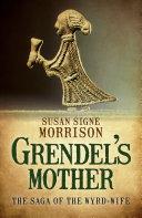 Pdf Grendel's Mother