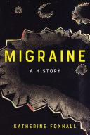 Migraine Pdf/ePub eBook