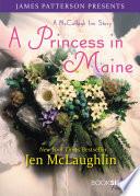 A Princess In Maine Book PDF
