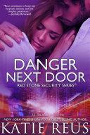 Danger Next Door