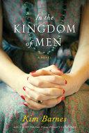 In the Kingdom of Men [Pdf/ePub] eBook