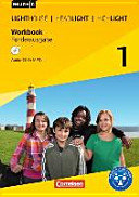 English G Lighthouse / English G Headlight / English G Highlight 01: 5. Schuljahr. Workbook Förderausgabe