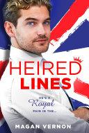 Heired Lines [Pdf/ePub] eBook