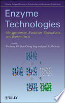 Enzyme Technologies