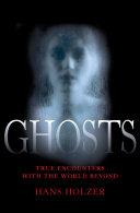 Ghosts [Pdf/ePub] eBook