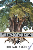 Villages Of Mourning Book