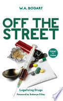 Off The Street