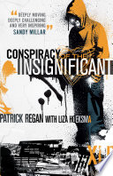 Conspiracy of the Insignificant