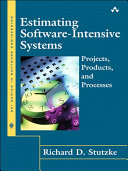 Estimating Software-Intensive Systems