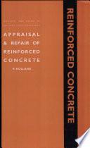 Reinforced Concrete Book PDF