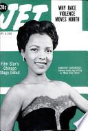 6 сен 1962