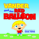 Vander and the Red Balloon