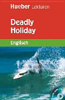 Deadley Holiday
