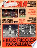 20 maio 1977