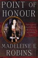 Point of Honour Pdf/ePub eBook
