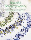 Beautiful Beaded Jewelry