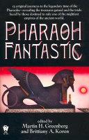 Pdf Pharaoh Fantastic
