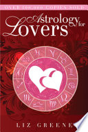 Astrology For Lovers