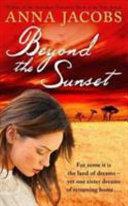 Beyond the Sunset Ssa