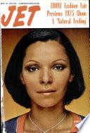 Sep 18, 1975