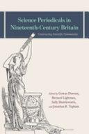 Science Periodicals in Nineteenth Century Britain
