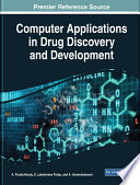 Computer Applications In Drug Discovery And Development Book PDF