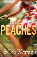 Pdf The Secrets of Peaches