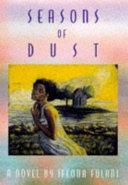 Seasons of Dust