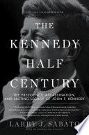 The Kennedy Half Century Book PDF