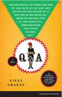 Pdf Q & A